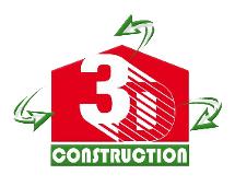 Construction Maison Loiret